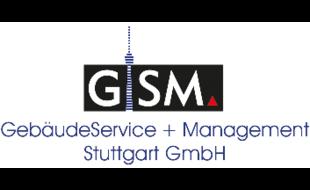 Bild zu GebäudeService + Management Stuttgart GmbH in Stuttgart