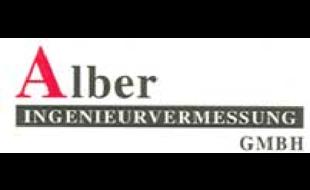 Bild zu Alber Ingenieurvermessung GmbH in Bernhausen Stadt Filderstadt