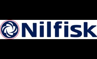 Logo von Nilfisk GmbH