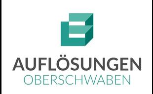 Bild zu Auflösung Oberschwaben in Friedrichshafen