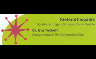 Logo von Töckelt Eva Dr.med.dent. Fachzahnärztin für Kieferorthopädie