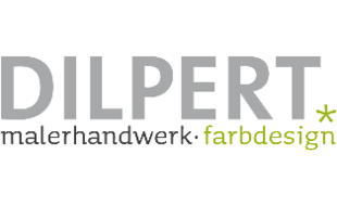 Bild zu Dilpert Malerhandwerk + Farbdesign in Markdorf