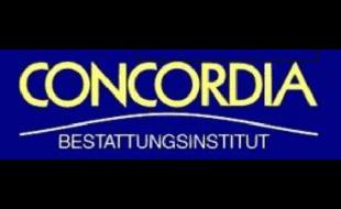 Concordia Bestattungsinstitut