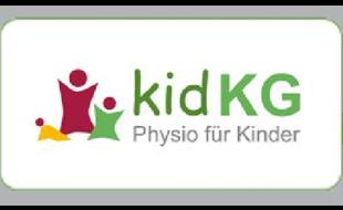 KidKG Physio für Kinder