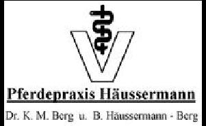 Bild zu Häussermann Pferdepraxis in Bad Friedrichshall