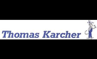 Bild zu Karcher Thomas in Genkingen Gemeinde Sonnenbühl