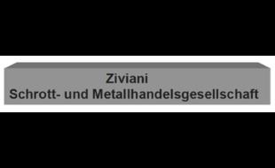 Ziviani Schrott- und Metallhandelsgesellschaft mbH