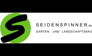 Jörg Seidenspinner, Garten- u. Landschaftsbau GmbH