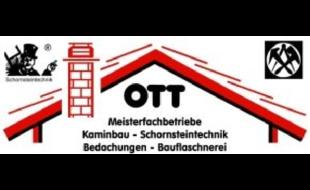 Helmut Ott Kaminbau GmbH