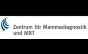 Zentrum für Mammadiagnostik
