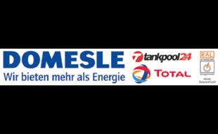 Domesle Walter Mineralölgroßhandlung GmbH