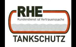 RHE Tankschutz