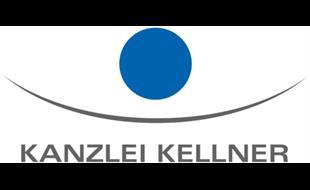 Logo von Anwaltskanzlei Kellner