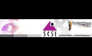 SCSI Schulungscenter GmbH