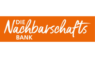 Bild zu VR-Bank Neu-Ulm eG in Neu-Ulm