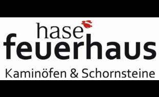 Feuerhaus Brust Filderstadt GmbH