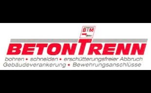 Betontrenn GmbH