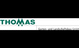 Garten- u. Landschaftsbau Thomas GmbH