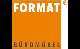 Logo von büromöbel-stuttgart.de