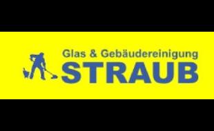 Bild zu Glas & Gebäudereinigung Straub GmbH in Freudental in Württemberg