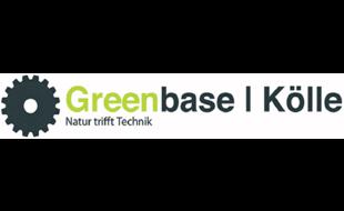 Logo von Kölle Wilhelm GmbH