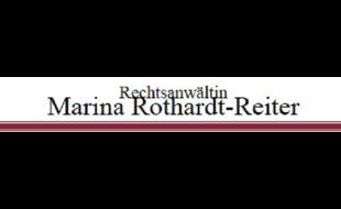 Rothardt-Reiter