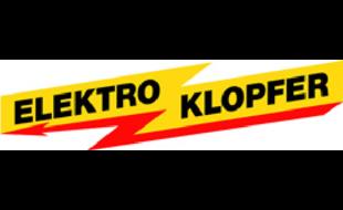 Bild zu Elektro Klopfer in Stuttgart