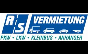 Bild zu RS-Autovermietung in Herrenberg