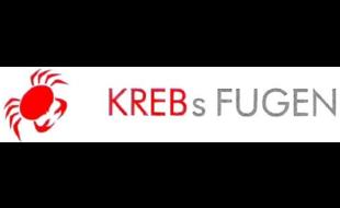 Kreb's Fugen