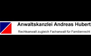 Bild zu Anwaltskanzlei Andreas Hubert in Öhringen