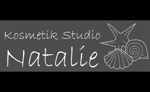 Kosmetikstudio Natalie Frau Natalie Handke