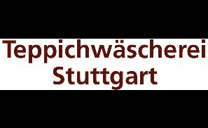 Teppichwäscherei Stuttgart