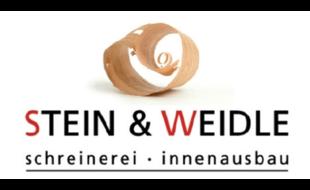 Logo von Ausbau + Schreinerei Stein & Weidle