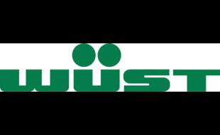 Logo von DMS - Deutsche Möbelspedition W. Wüst GmbH & Co.KG