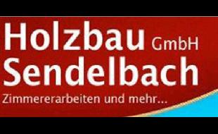 Holzbau Sendelbach GmbH