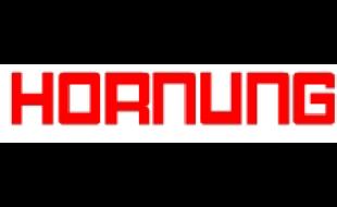 Logo von Hornung Heizung
