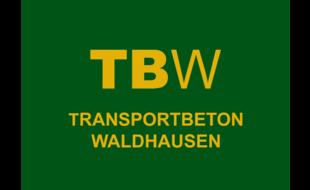 Transportbeton Waldhausen Betriebsgesellschaft mbH
