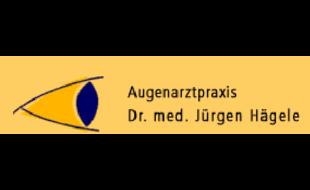 Logo von Hägele Jürgen Dr.med.