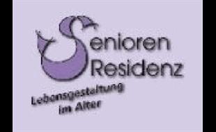 Senioren-Residenz