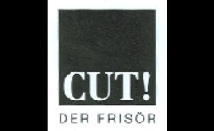 Cut! der Frisör