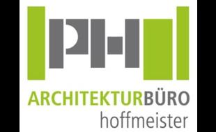 Logo von Architekturbüro Hoffmeister