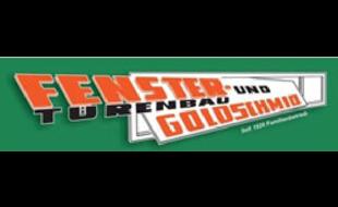 Bild zu Goldschmid GmbH Fenster u. Türenbau in Stuttgart