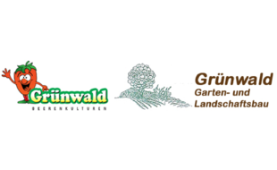 Bild zu Grünwald Uwe Garten- und Landschaftsbau in Waiblingen