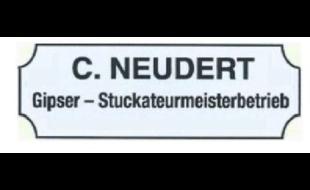 Logo von Christian Neudert