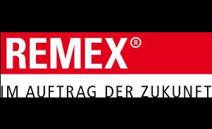 REMEX SüdWest GmbH Betriebsstätte Heilbronn