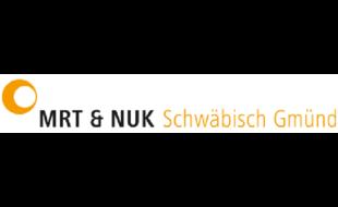 MRT & NUK Schwäbisch Gmünd Dr. med. Steffen Winter