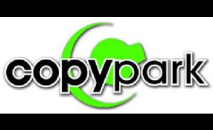 Logo von Copypark