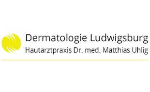 Dermatologie Ludwigsburg, Hautarztpraxis Dr. med. Matthias Uhlig