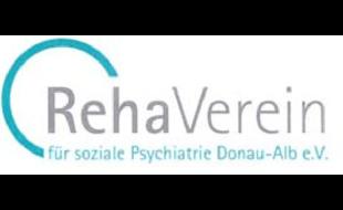 Reha Verein