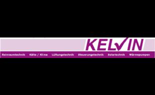 Kelvin Gebäude- und Automatisierungstechnik GmbH